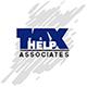 Tax Help Associates, Inc.